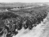 German Troops WWI