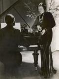Piano 1930s