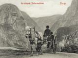 Norway - Stalheimskleven