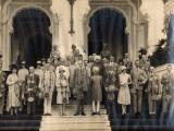 Ranjit Bilas Palace