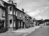 Norham  Northumberland