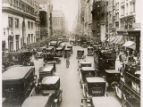 Nashville 1933