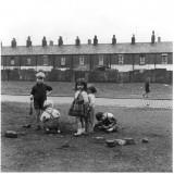 Rubble 1960s