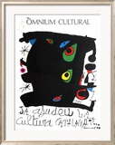 Omnium Cultural 1974