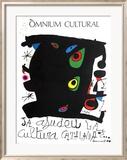 Omnium Cultural 1974