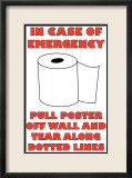 In Case of Emergency II