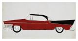 Car  c1959