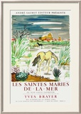 Les Saintes Maries de la mer