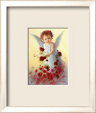 Baby Angel VII