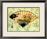 Art of the Geisha II