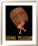 Cognac Pellisson