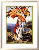 Tropic