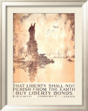 That Liberty Shall Not Perish