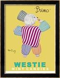 Westie Mints