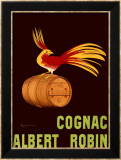 Albert Robin Cognac