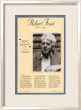 American Authors of the 20th Century - Robert Frost