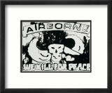 Airborne: We Kill for Peace  c1985-86
