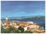 Saint Tropez