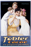 Tobler Cacao