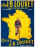 Tour de France  c1913