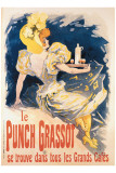 Le Punch Grassot