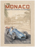 Grand Prix Automobile d&#39;Europe  c1955
