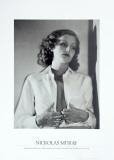 Greta Garbo  c1929