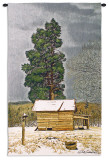 Garrison's Cedar