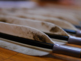Japanese Kyudo Goods
