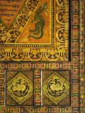 China  Beijing  Tapestry