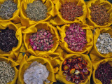 China  Chinese Herbs  Dried Flowers and Plants
