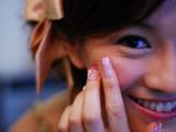 Charming Smile