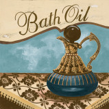 Bath Accessories II