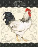 Le Coq I