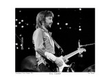 Eric Clapton Providence Civic Center 1974
