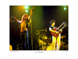 Led Zeppelin Boston Garden 1973