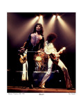 Queen Beacon Theatre NYC 1975