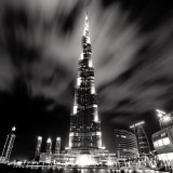 Burj Khalifa  Duba&#239;