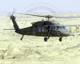 UH-60 Black Hawk United States Army