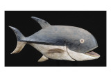 Cimier-poisson
