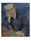 Le Docteur Paul Gachet (1828-1909)