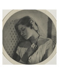 Ellen Terry  at the age of sixteen