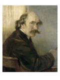 André-Charles Coppier (1867-1948)  graveur et historien d'art