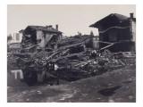Inondations de 1856 à Lyon