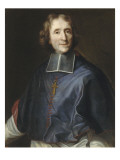 Fran&#231;ois de Salignac de la Mothe-Fenelon  archev&#234;que de Cambrai (1651-1715)
