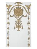 Grand Cabinet intérieur de la Reine (Cabinet doré)