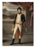 Le général Murat (1767-1815)