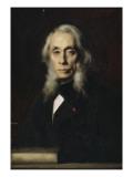 Félix Ravaisson-Mollien (1813-1900)  philosophe et archéologue