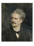 Henri de Rochefort journaliste et homme politique (1830-1913)
