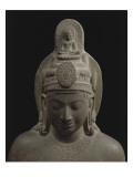 Le bodhisattva Avalokitesvara